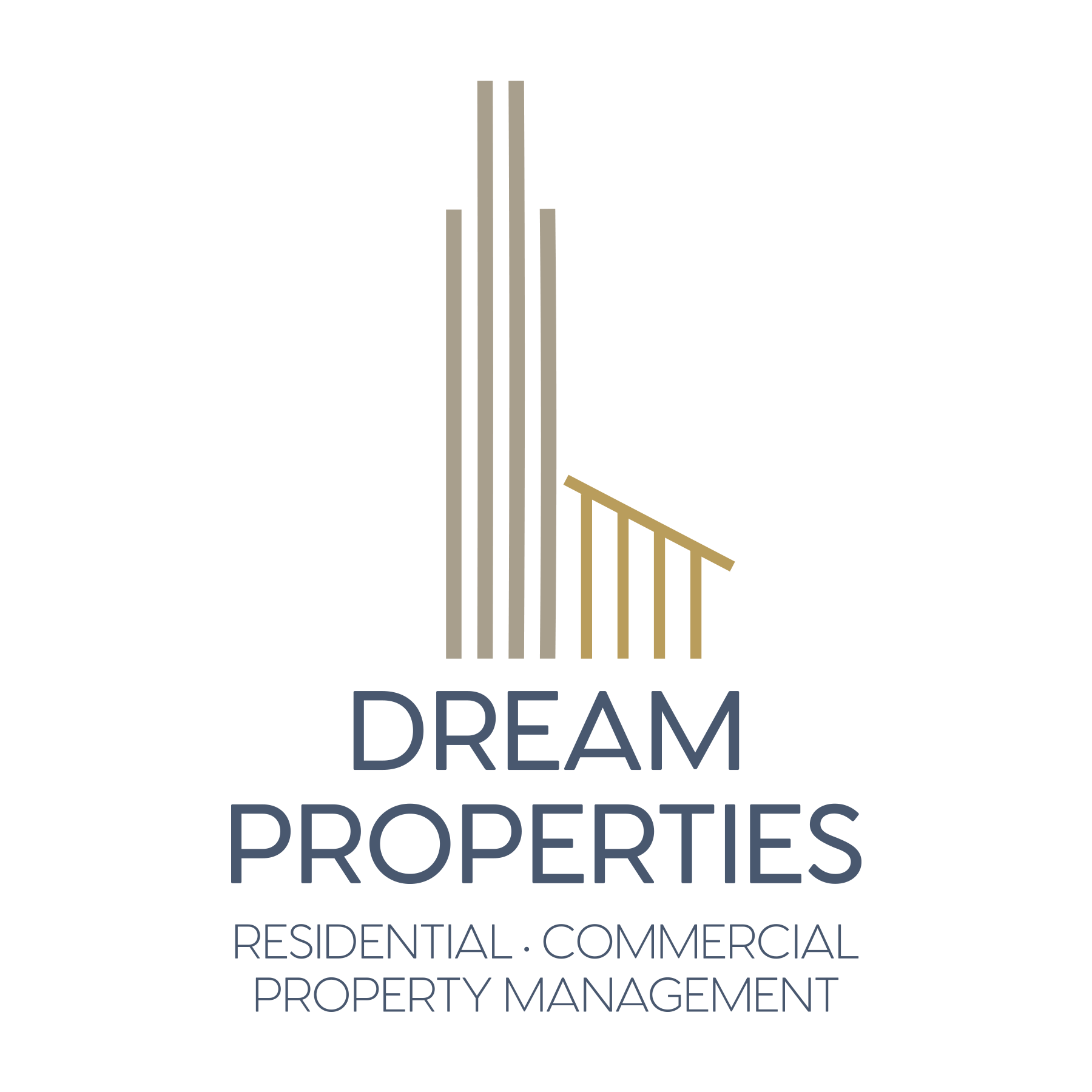 Abby Wai Kwan Yuen – Dream Properties